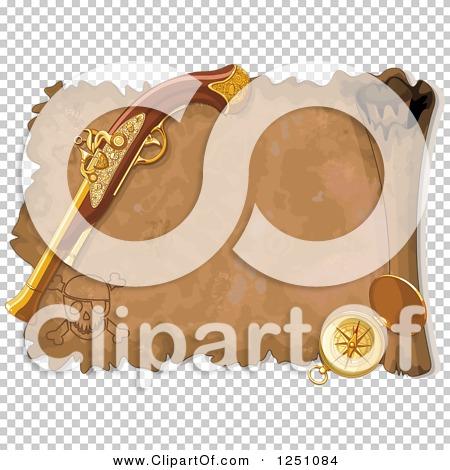 Transparent clip art background preview #COLLC1251084