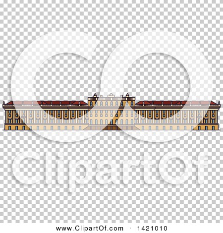 Transparent clip art background preview #COLLC1421010