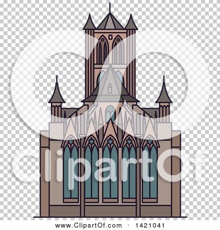 Transparent clip art background preview #COLLC1421041