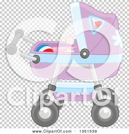 Transparent clip art background preview #COLLC1351539