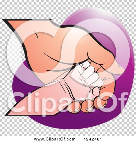 Transparent clip art background preview #COLLC1242481
