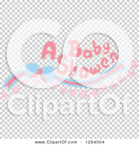 Transparent clip art background preview #COLLC1254004
