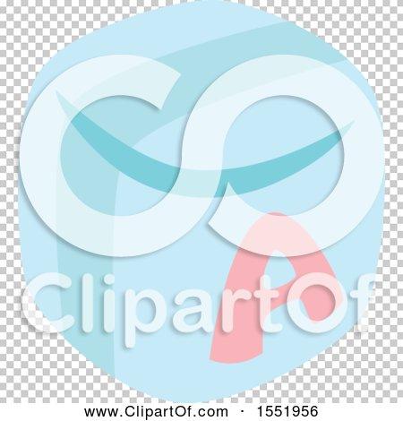 Transparent clip art background preview #COLLC1551956