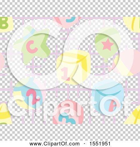Transparent clip art background preview #COLLC1551951