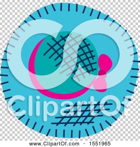 Transparent clip art background preview #COLLC1551965