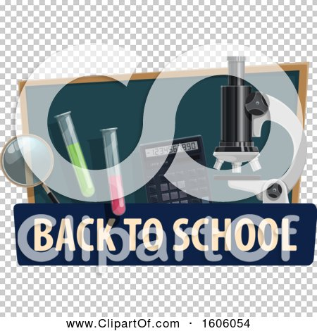 Transparent clip art background preview #COLLC1606054