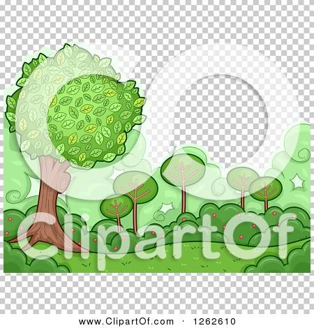 Transparent clip art background preview #COLLC1262610