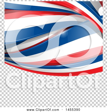 Transparent clip art background preview #COLLC1455390