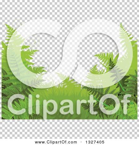 Transparent clip art background preview #COLLC1327405