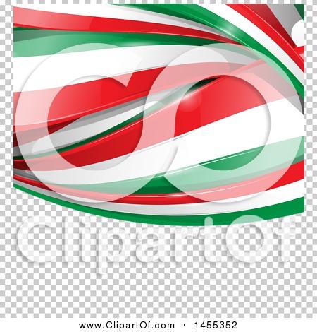 Transparent clip art background preview #COLLC1455352