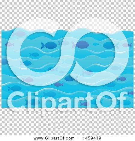 Transparent clip art background preview #COLLC1459419