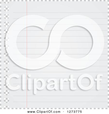 Transparent clip art background preview #COLLC1273775