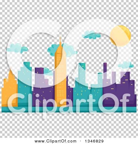 Transparent clip art background preview #COLLC1346829