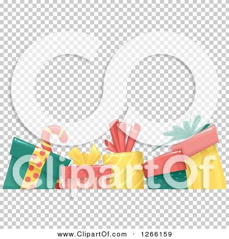 Transparent clip art background preview #COLLC1266159