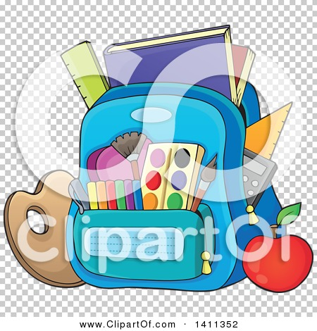 Transparent clip art background preview #COLLC1411352