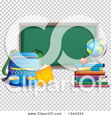 Transparent clip art background preview #COLLC1344333