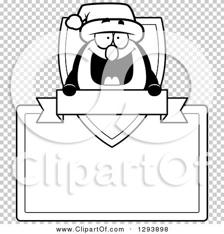 Transparent clip art background preview #COLLC1293898