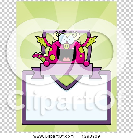 Transparent clip art background preview #COLLC1293909