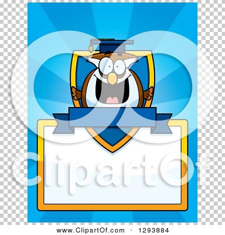 Transparent clip art background preview #COLLC1293884