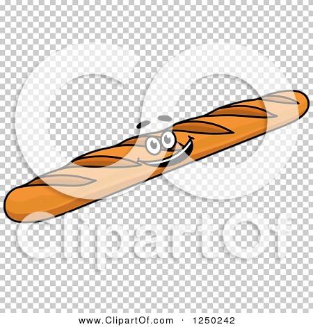 Transparent clip art background preview #COLLC1250242