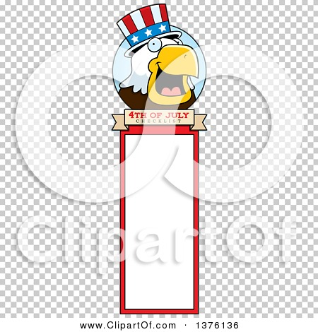 Transparent clip art background preview #COLLC1376136