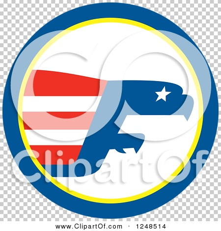 Transparent clip art background preview #COLLC1248514