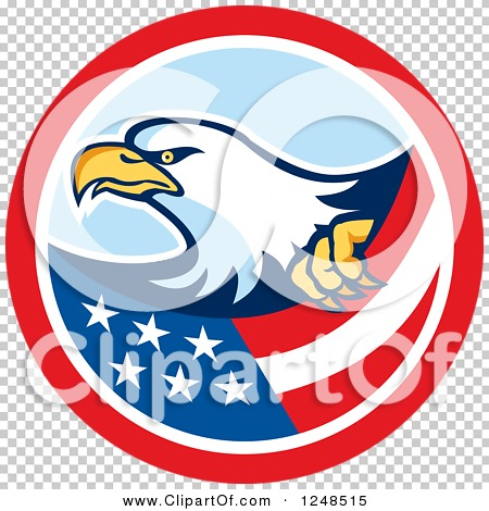Transparent clip art background preview #COLLC1248515