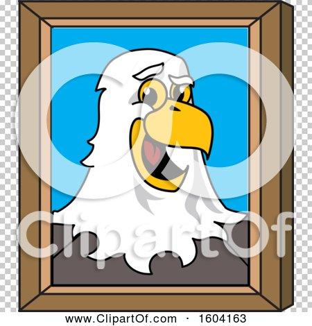 Transparent clip art background preview #COLLC1604163