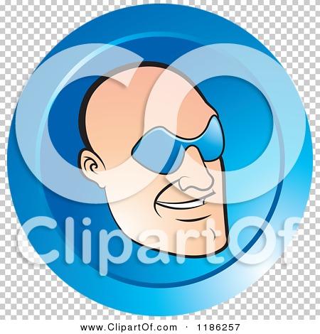 Transparent clip art background preview #COLLC1186257