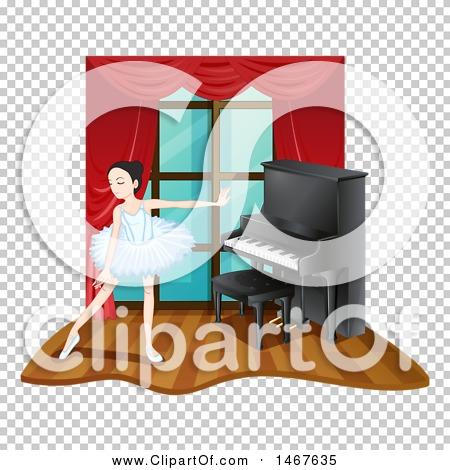 Transparent clip art background preview #COLLC1467635