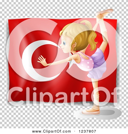 Transparent clip art background preview #COLLC1237807
