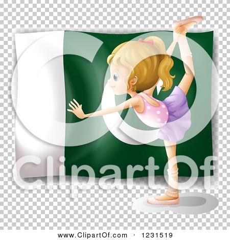 Transparent clip art background preview #COLLC1231519