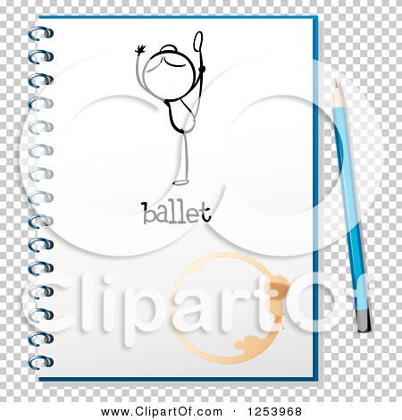 Transparent clip art background preview #COLLC1253968