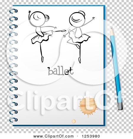 Transparent clip art background preview #COLLC1253980