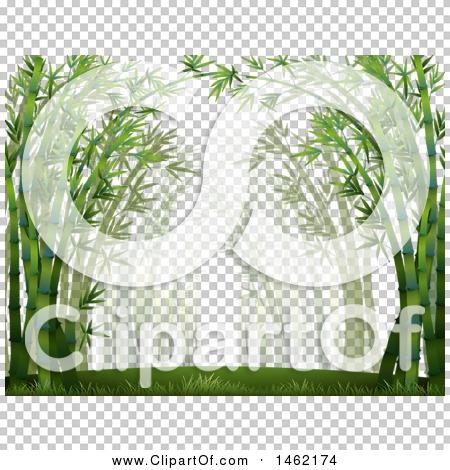 Transparent clip art background preview #COLLC1462174