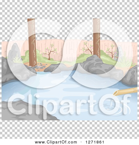 Transparent clip art background preview #COLLC1271861