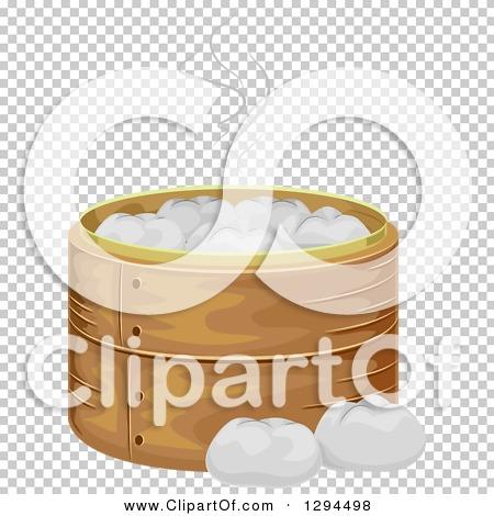 Transparent clip art background preview #COLLC1294498