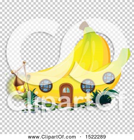 Transparent clip art background preview #COLLC1522289