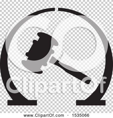 Transparent clip art background preview #COLLC1535066