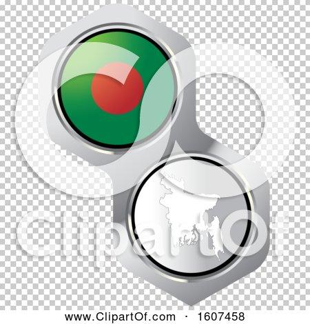 Transparent clip art background preview #COLLC1607458