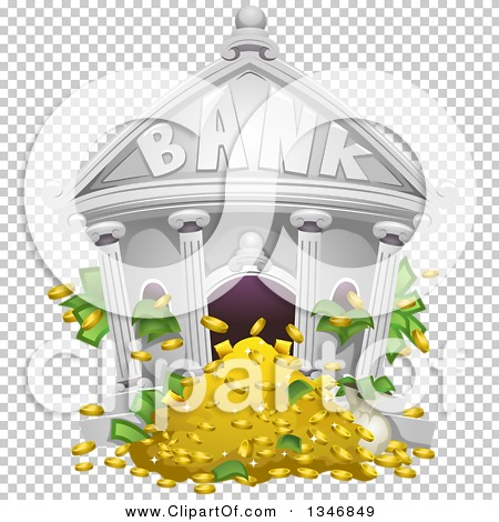 Transparent clip art background preview #COLLC1346849
