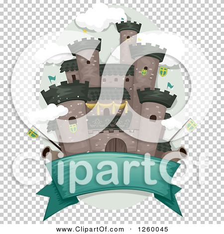 Transparent clip art background preview #COLLC1260045