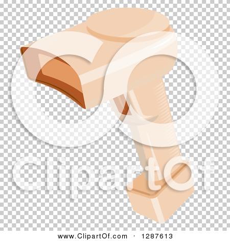 Transparent clip art background preview #COLLC1287613