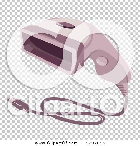 Transparent clip art background preview #COLLC1287615