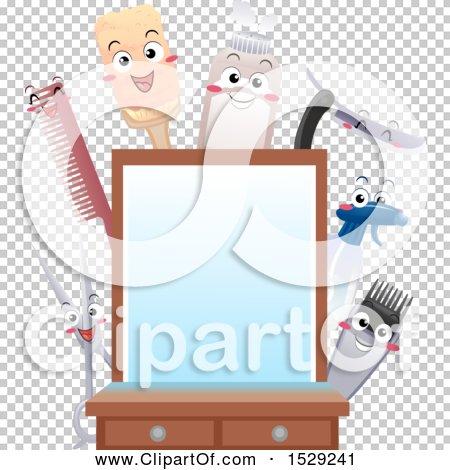 Transparent clip art background preview #COLLC1529241
