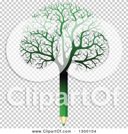 Transparent clip art background preview #COLLC1300104
