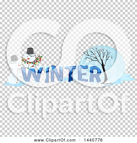 Transparent clip art background preview #COLLC1440776