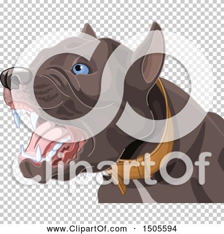 Transparent clip art background preview #COLLC1505594