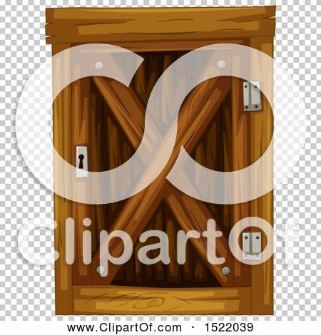 Transparent clip art background preview #COLLC1522039
