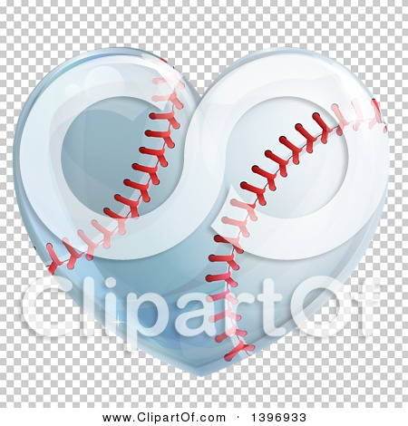Transparent clip art background preview #COLLC1396933